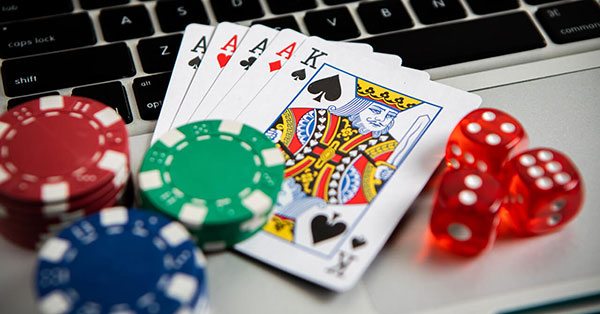 7 Hal Yang Harus Anda Diwaspadai Dalam Poker